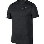 Engelhorn-Fitnesswoche mit 15% Rabatt z.B. Nike Windrunner für 76,50€ (statt 90€)