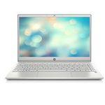 HP Pavilion 13,3″ FullHD IPS Notebook (i5, 8GB RAM, 512GB SSD) nur 599€ (statt 749€)