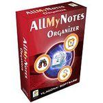 "Gratis: ""AllMyNotes Organizer Deluxe"" (statt 27€)"