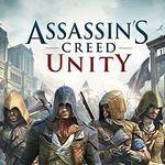 Assassins Creed Unity kostenlos (statt ca. 6€) (IMDb: 7,1/10)