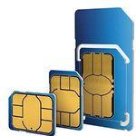 SimOnly: O2 Allnet-Flat mit 1GB LTE nur 8,99€ oder mit 10GB LTE nur 14,99€ mtl. – beides danach 1MBit