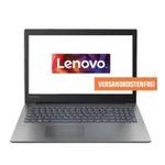 Saturn Mega 🔥 Osteraktion: Viele günstige Produkte von  Lenovo, Acer, Samsung uvm. zu Top Preisen