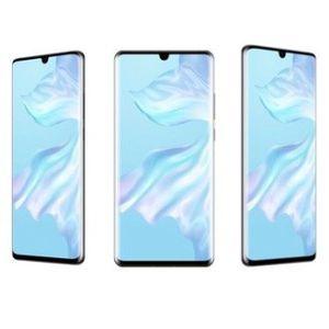 Huawei P30 Pro Smartphone mit 8GB Ram und 128GB mit DualSIM für 599,90€ (statt 693€)