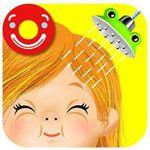"Android + iOS: ""Pepi Bath"" kostenlos (statt ab ca. 2€)"