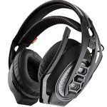 PLANTRONICS RIG 800HS Headset in Schwarz für 111€ (statt 122€)