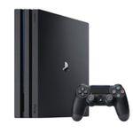MediaMarkt: PS4 Pro 1TB + Spiel Days Gone für 359€ (statt 386€)