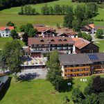2 ÜN direkt im Bayerischen Wald inkl. Frühstück, Wellness & AktivCard ab 99€ p.P.
