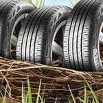 Vergölst: Beim Kauf von vier Reifen 40€ Rabatt