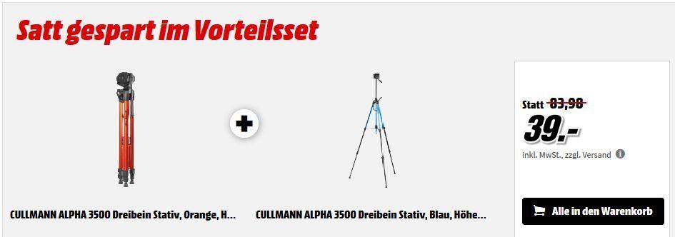 TOP! Media Markt Foto Late Night Aktion: günstiges Foto & Zubehör   z.B. ACTIVEON GCB10W  Action Cam für 55€ (statt 120€)
