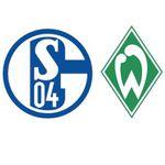 DFB-Pokal Viertelfinale: FC Schalke 04 gegen Werder Bremen im FreeTV