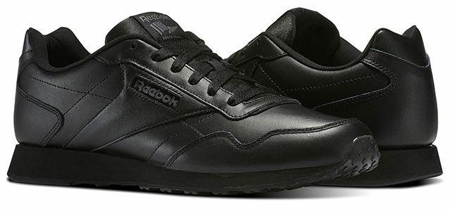 Reebok Classics Reebok Royal Glide LX Sneaker für 59,99€ (statt 80€)