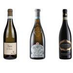 Silkes-Weinkeller: Gutes Sortiment mit gehobeneren Tropfen – mit Gutschein 10% auf deutsche Weine