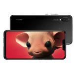 Huawei P Smart+ Smartphone  6.3″ mit 64GB und DualSIM für 170,05€ (statt 215€)