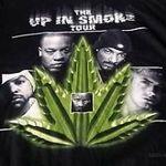 """Konzert-Doku """"Up in Smoke""""-Tour kostenlos anschauen (IMDb 8,5/10)"""