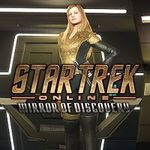 "Steam: ""Star Trek Online: Mirror of Discovery"" gratis spielen"