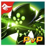 "Android: ""League of Stickman – Best action game (Dreamsky)"" kostenlos (statt 1€)"
