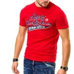 Jack & Jones Herren T-Shirts bis 2XL für je 8,99€ (statt 15€)