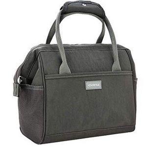 Esonmus Lunch Bag mit Isolierung für 10,99€ (statt 24€)