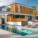 2 ÜN am Gardasee in neuer Luxus Suite inkl. Frühstück & Welcome Drink ab 110€ p.P.