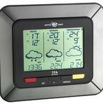 TFA 35.5051 Funk Satelliten Wetterstation für 19,99€ (statt 99€?)