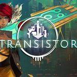 Epic Games: Transistor kostenlos (statt 16€) downloaden (IMDb 8,3/10)