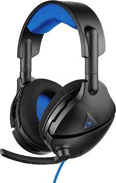 TURTLE BEACH Stealth 300P Gaming Headset für 52€ (statt 65€)