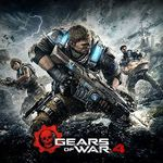 Xbox One/PC Play Anywhere: Gears of War 4 gratis (statt ca. 8€) spielbar (IMDb 8/10)