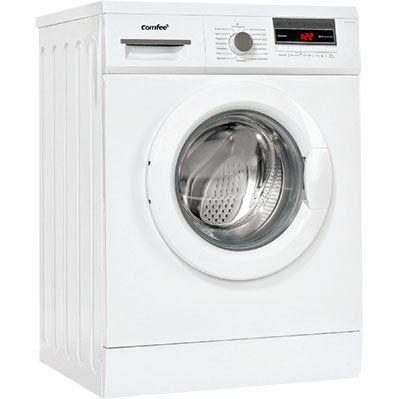 🔥 Comfee WM 7014 Waschmaschine (7kg,1400 U/min) für 254€ (statt 375€)