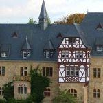 2 ÜN im 4* Weinhotel Kaisergarten in Rheinhessen mit Frühstück, Wein und Upgrade ab 119€ p.P.