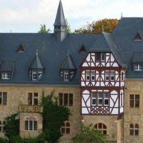 2 ÜN im 4* Weinhotel Kaisergarten in Rheinhessen mit Frühstück, Wein und Upgrade ab 114€ p.P.