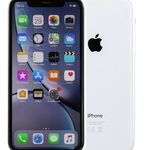 iPhone XR mit 128GB in 4 Farben für je 677,22€ (statt 766€)