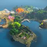 "Epic games: Gratis bis zum 18.04. ""The Witness"" abstauben (IMDb 7,8/10)"