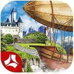 "Android: ""Rescue the Enchanter"" kostenlos (statt 4,29€)"