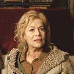 ARD Mediathek: Alles auf Zucker (IMDb 6,8/10) kostenlos anschauen