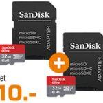 Saturn Speicher Knallertage: Finale z.B. SAMSUNG 860 EVO Basic 250 GB SSD für 47€ (statt 63€)