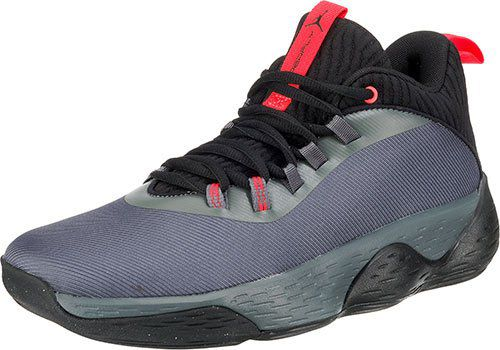 Nike Performance Jordan Super.Fly Mvp Low Schuhe für 66,39€ (statt 86€)