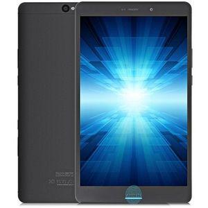 ALLDOCUBE X1 (T801)   8,4 Zoll Tablet mit 64GB für 135€