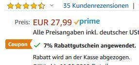 ECOOPRO Gaming Headset für PS4 / Xbox / PC in Camouflage Optik für 15,95€ (statt 28€)