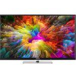 MEDION LIFE X14305 TV – 43 Zoll 4K Fernseher mit HDR, Smart-TV, Netflix & Amazon für 299,95€ (statt 350€)