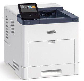 Xerox VersaLink B600DN Laserdrucker ab 279€ (statt 650€)