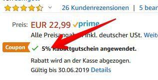 sumgott Fahrradpedalen für Mountainbikes mit Aluminiumlegierung für 10,34€   Prime