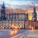 ➡️ 2 ÜN im  4* Hotel Hilton in Dresden inkl. Frühstück, Dinner & Wellness ab 147€ p.P.