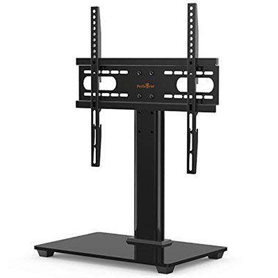 TV/Monitor Standfuß für 37 55 Zoll und 40kg für 9,99€ (statt 26€)