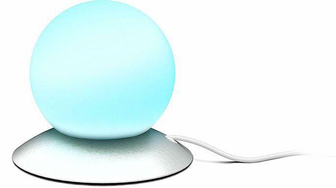 SPEEDLINK ROUND Touch LED Lampe für 7,99€ (statt 15€)   B Ware