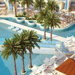 Last Minute: 7 Tage Ägypten in Hotel in Strandnähe + All Inclusive & Flügen ab 343€ p.P.