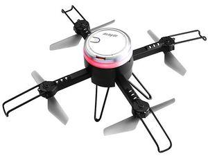 HELIFAR LRJBU39Z 720 FPV Drohne mit Fernbedienung für 34,99€
