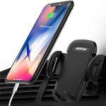 Mpow Kfz-Handyhalterung für 6,99€ – Prime