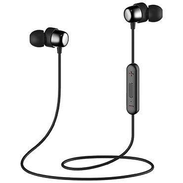 Havit I39 Bluetooth In Ear Sport Kopfhörer mit bis zu 10h Spielzeit für 11,99€   Prime