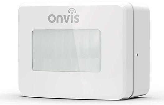 Onvis SMS1   BT 5.0 Bewegungssensor Kompatibel mit Apple Home Kit für 22,09€ (statt 34€)