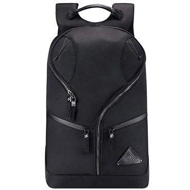 Mupack Laptoprucksack für bis zu 15,6 Zoll ab 14,10€ (statt 47€)